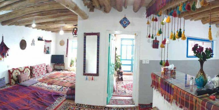 khanegardeshgar_1556189124