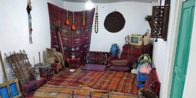 khanegardeshgar_1556189472