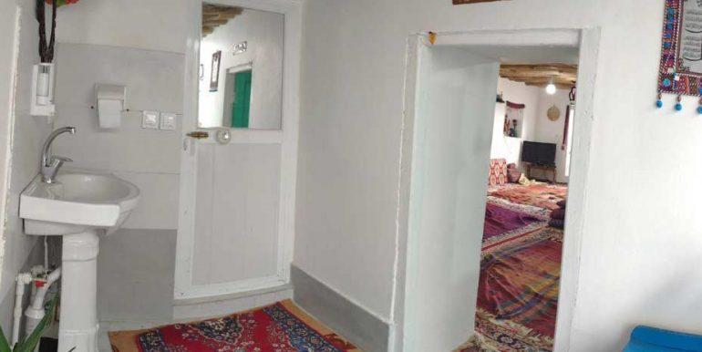 khanegardeshgar_1556189609