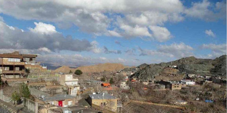 khorashad_1524293231